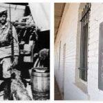 Namibia History Timeline