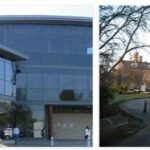 York St John University Study Abroad (1)