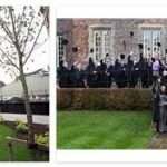 York St John University Study Abroad (2)