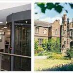 York St John University Study Abroad (3)